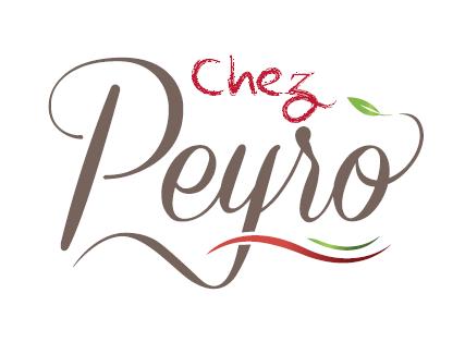 logo_peyro